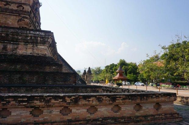TheKollektive_ChiangMai_Wat_Chedi_Luang_33