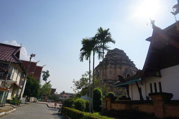 TheKollektive_ChiangMai_Wat_Chedi_Luang_34