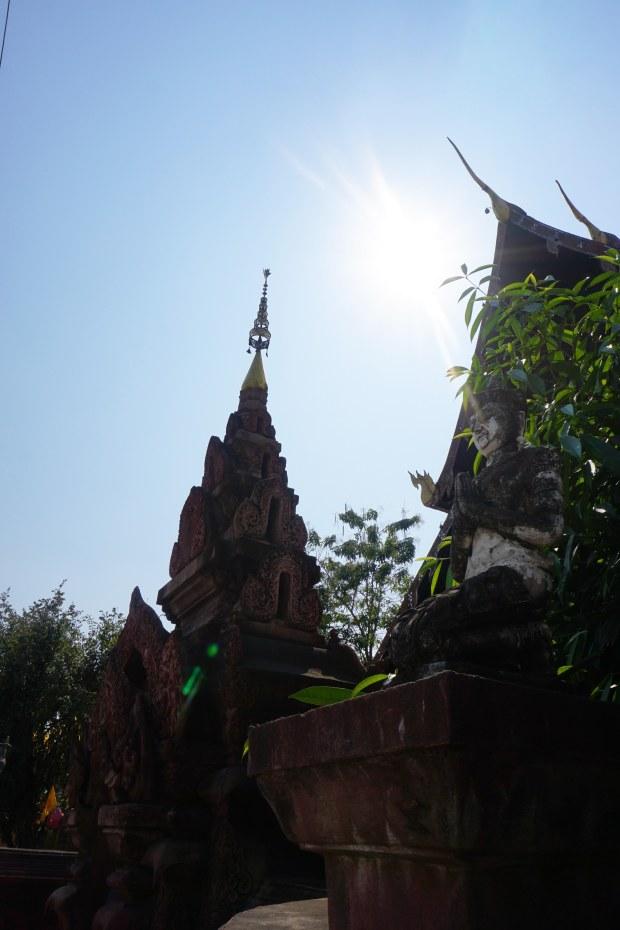 TheKollektive_ChiangMai_Wat_Phan_Tao_01
