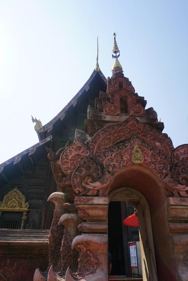 TheKollektive_ChiangMai_Wat_Phan_Tao_02