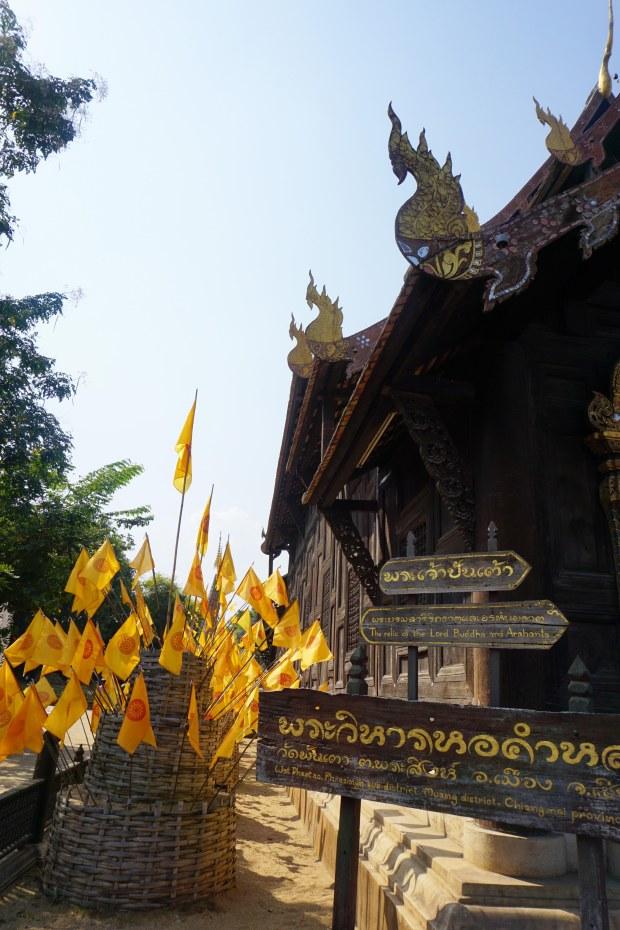 TheKollektive_ChiangMai_Wat_Phan_Tao_04