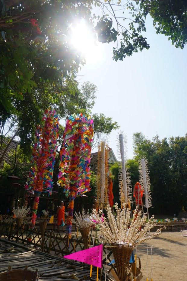 TheKollektive_ChiangMai_Wat_Phan_Tao_05