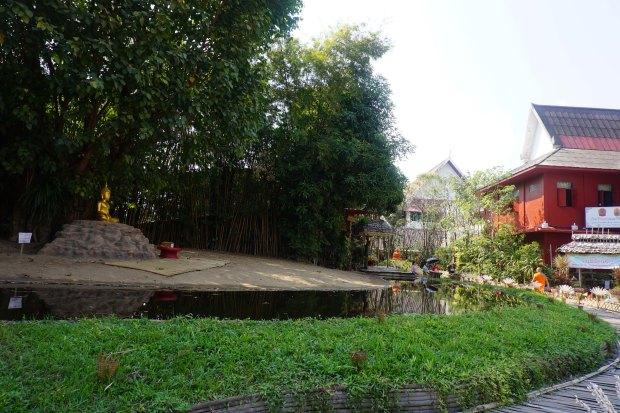 TheKollektive_ChiangMai_Wat_Phan_Tao_07