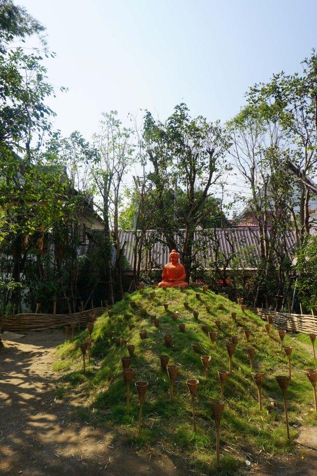 TheKollektive_ChiangMai_Wat_Phan_Tao_08