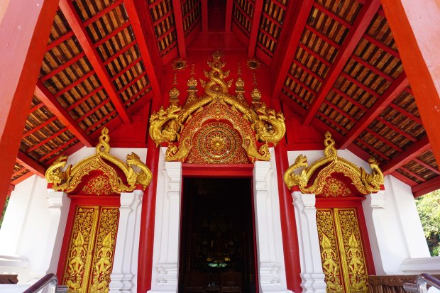 TheKollektive_ChiangMai_WatPanPing_01