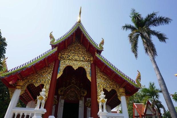 TheKollektive_ChiangMai_WatPanPing_02