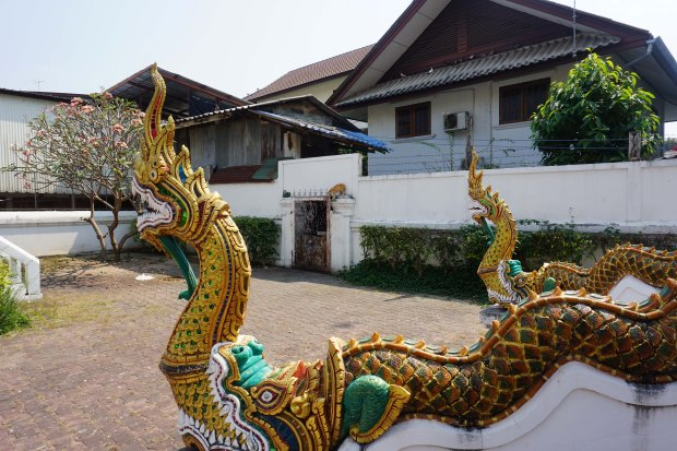 TheKollektive_ChiangMai_WatPanPing_03