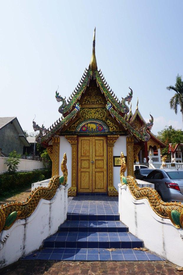 TheKollektive_ChiangMai_WatPanPing_05