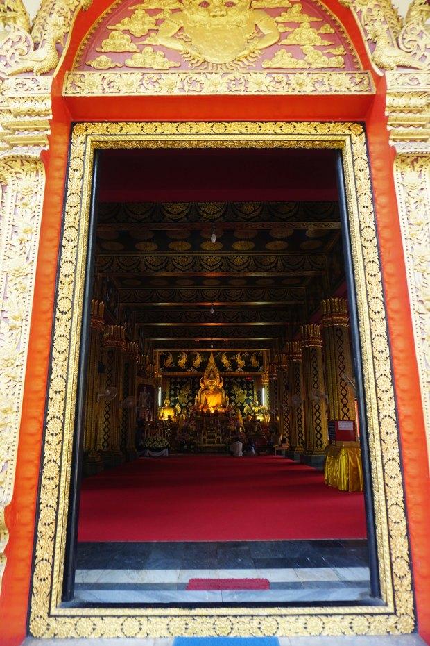 TheKollektive_ChiangMai_WatPhanOn_01