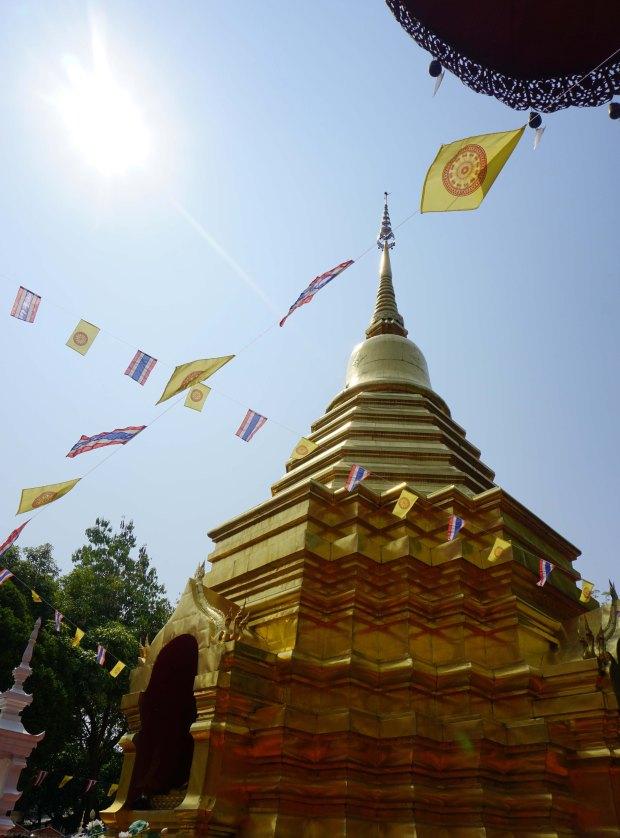 TheKollektive_ChiangMai_WatPhanOn_03