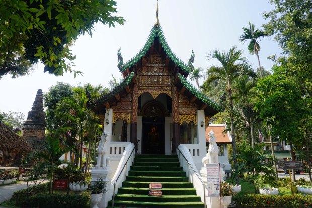 TheKollektive_ChiangMai_WatUmongMahatheraChan_01