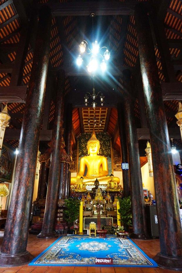 TheKollektive_ChiangMai_WatUmongMahatheraChan_02