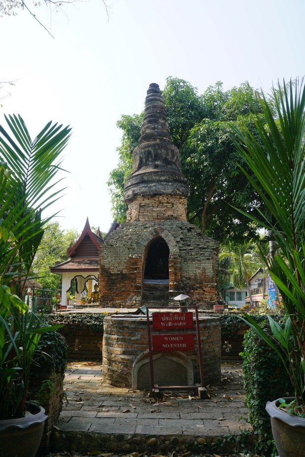 TheKollektive_ChiangMai_WatUmongMahatheraChan_03