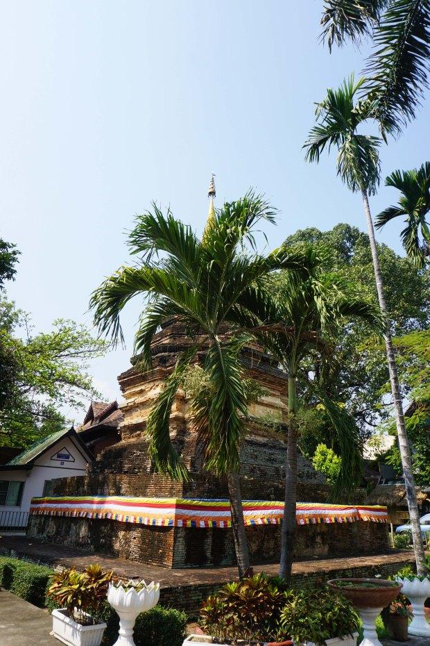 TheKollektive_ChiangMai_WatUmongMahatheraChan_04
