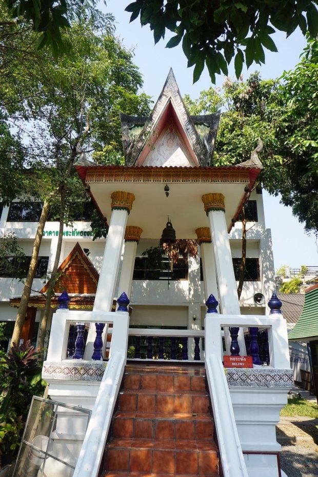 TheKollektive_ChiangMai_WatUmongMahatheraChan_06