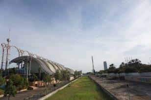 World Expo 1992