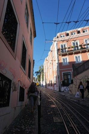 Lisbon-01
