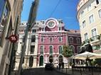 Lisbon-03