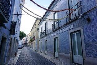 Lisbon-BairroAlto-10