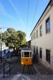 Lisbon-BairroAlto_01