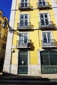 Lisbon-BairroAlto_02