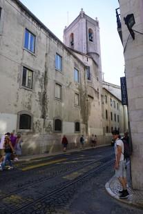Lisbon-BairroAlto_03