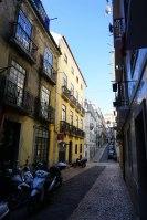 Lisbon-BairroAlto_04