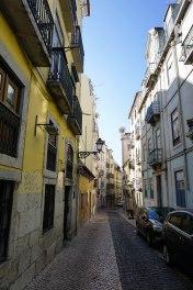 Lisbon-BairroAlto_05