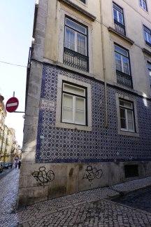 Lisbon-BairroAlto_07