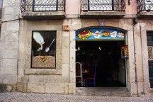 Lisbon-BairroAlto_08