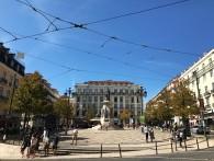 Lisbon-Baixa-Chiado-1-b