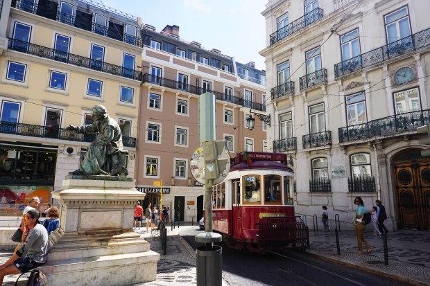 Lisbon-Baixa-Chiado-1.jpg