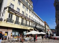 Lisbon-Baixa-Chiado-2