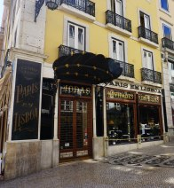 Lisbon-Baixa-Chiado-3