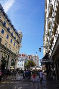 Lisbon-Baixa-Chiado-4