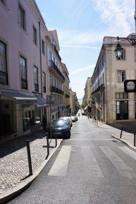 Lisbon-Baixa-Chiado-6