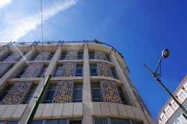 Lisbon-Baixa-Chiado-7