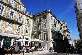 Lisbon-Baixa-Chiado-8
