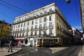 Lisbon-Baixa-Chiado-9