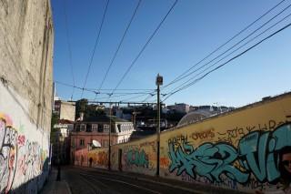 Lisbon_001