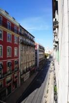 Lisbon_06