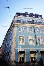 Lisbon_10