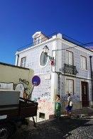 Lisbon_Alfama_09