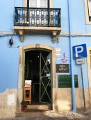 Lisbon_Alfama_10-c