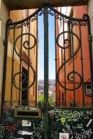 Lisbon_Alfama_10