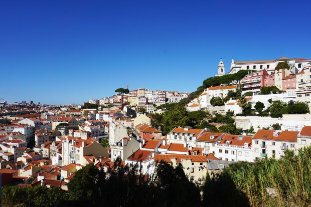 Lisbon_Alfama_12