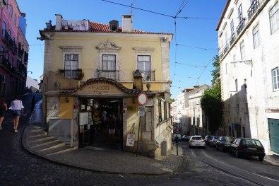 Lisbon_Alfama_13