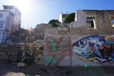 Lisbon_Alfama_15_art