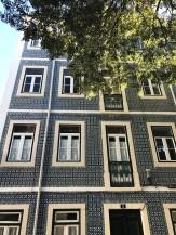 Lisbon_Alfama_16-b