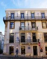 Lisbon_Alfama_17